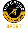 InformedSport_Logo